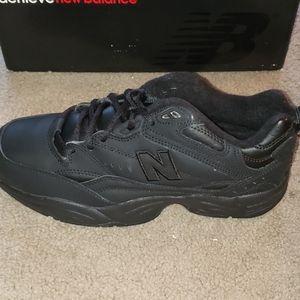 New Balance MX609AB Shoes